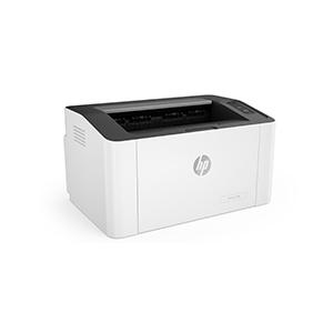HP Laser 100