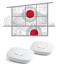 Amazon.com: Onelink Secure Connect | Mesh Wifi Router System | Whole Home  Bundle For Coverage Up to 5,500 Square Feet: Computers & Accessories
