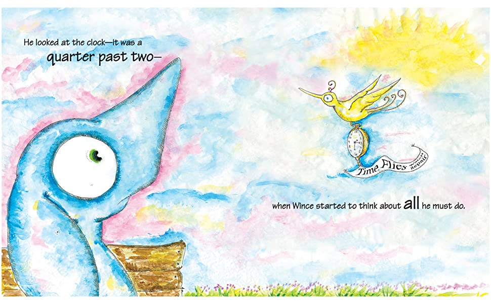 anxiety, stress, children's book, ,mental health, books about, feelings, worry, worrying, mindfulnes
