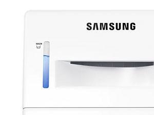 Secadora de condensación Samsung DV80M5010IW: 456.84: Amazon.es ...