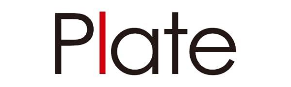 山崎実業 片手でカット マグネット  キッチンペーパー ホルダー プレート ホワイト 4943 コストコサイズ