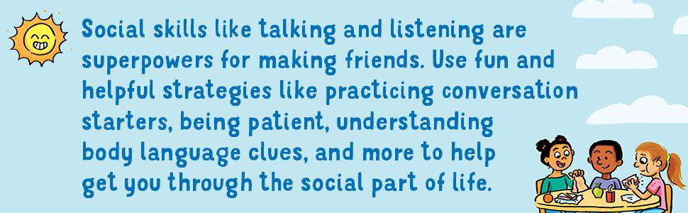 social skills, social skills, social skills, social skills, social skills, social skills, social,