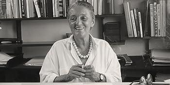 anna castelli ferrieri kartell founder designer icon