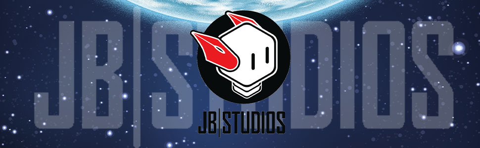 JBStudios