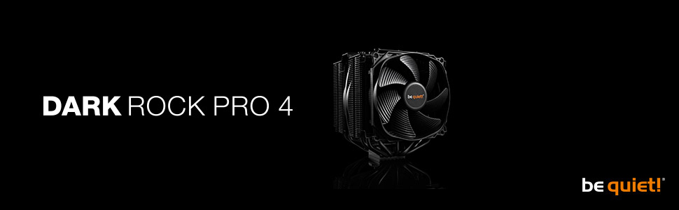 No Compromise Silence and Performance
