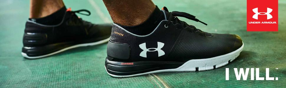 under armour shoes. from the manufacturer under armour shoes