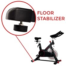 Floor Stabilizers