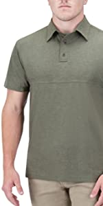 vertx, polo, shirt, weaponguard, concealed carry shirt, ccw, polo