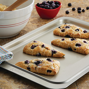 bakeware set, nonstick bakeware, baking pans, baking sheet, cookie pan, cookie sheet