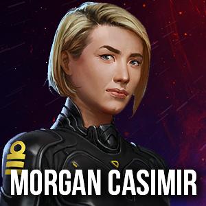 alien invasion, space marines, interstellar empire, starships, first contact, morgan casimir