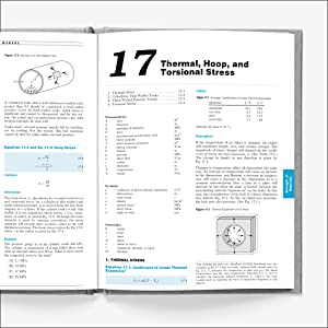 FE Other Disciplines Review Manual: Michael R  Lindeburg PE