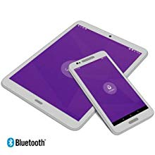 Bluetooth-Streaming