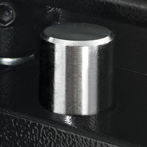 shotgun safes for home