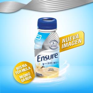 ensure, regular, bebida, bebible, liquido