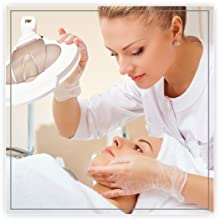 body lotion for dry skin women moisturizes moisturizer