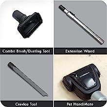 4 Versatile Tools