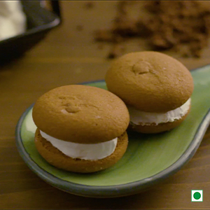 cookies, cookies biscuit, cream biscuits, cream biscuits pantry, chocolate biscuits, chocofills,