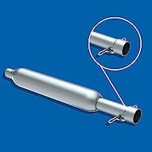 Walker Resonators Module-3-3