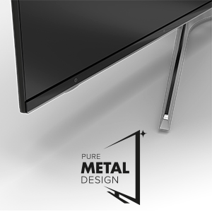 Pure Metal Design metallo