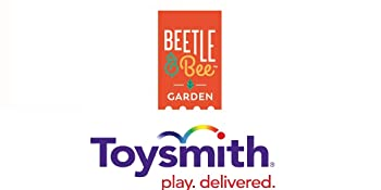 gardening for kids, kids gardening, stem, steam