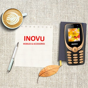 Inovu Mobiles, Feature mobile phone,basic mobile phone,keypad mobile phone,dual sim phone,inovu A1s+