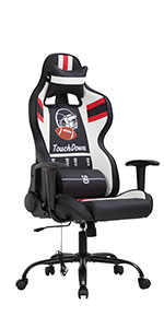 Office Chair PC Gaming Chair5