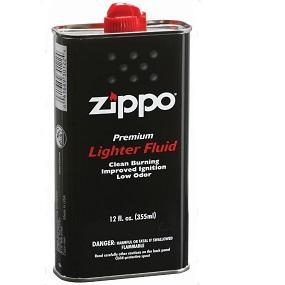 zippo lighter fluid, lighter fluid, 12 oz. lighter fluid
