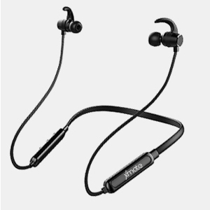 Xmate Mana Sports Wireless Bluetooth v4.2 Earphone