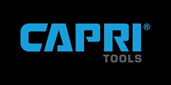 Capri tools