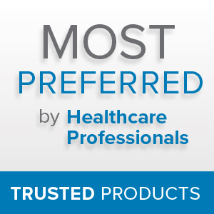 most preferred, best hand sanitizer, hospital hand sanitizer, clean hands, doctor sanitizer