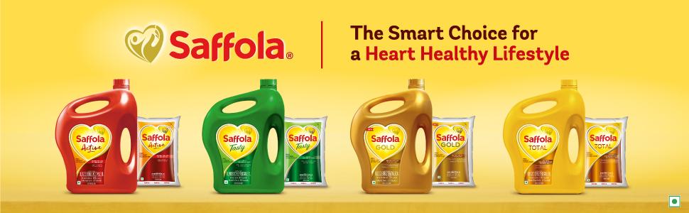 oleeve,sundrop,fortune,dhara,saffola,ghee,oleeve oil,sundrop oil,fortune oil,dhara oil