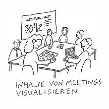 Sketchnotes, Graphic Recording, Visualisieren, Zeichnen, Skizze, Ideen, Meeting