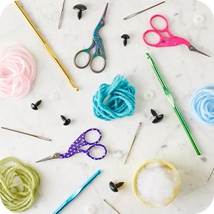 crochet,amigurumi,crochet books,crochet pattern books,crochet patterns