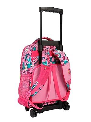mochilas escolares, mochila escolar, mochilas infantiles