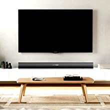 Soundbar, Bluetooth Soundbar, best soundbar, sound bar price, Sound bar, sound bar with woofer