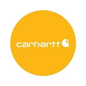 Carhartt Workwear
