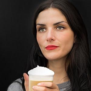 aparat de cafea cu capsule ieftine;  aparat de cafea cu rasnita ;;  Aparat de cafea italian;  Producator italian de cafea electric