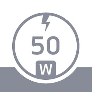 Orbegozo SF 3347 Ventilador de pie, 3 velocidades de ventilación ...