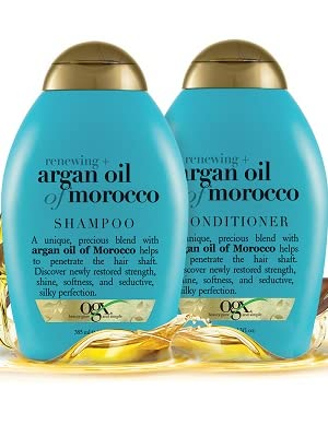 argan argon hydrate moisturize soften strengthen frizz tame lush soft silky smooth