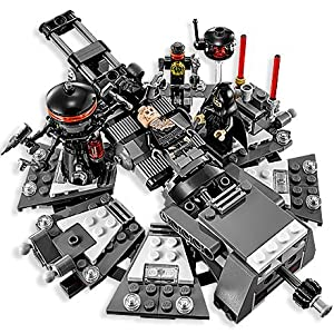 lego darth vader, lego star wars, star wars toys