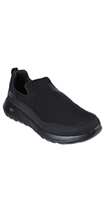 Skechers Sketchers GOwalk 54626 go walk slip on