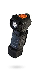 J5 Tactical, Best Flashlight, Underwater, Cree, 1Tac, Four Sevens, Stinger, Rigid, AA, AAA