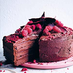 Lakanto recipes available online enjoy diabetic, keto, low carb, gluten free and responsibly sweet