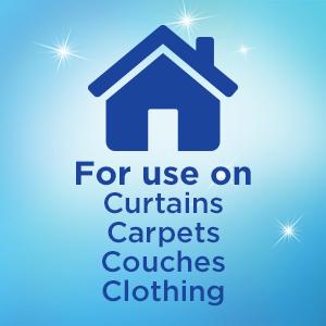 Freshen Up Fabrics