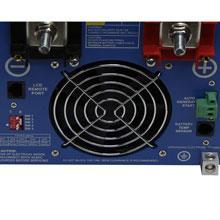 Remote Battery Temperature Sensor Auto Gen Start