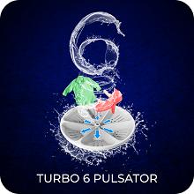 Turbo Pulsator