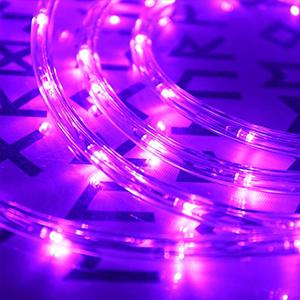 led string lights, led fairy lights, tube string lights,outdoor string lights