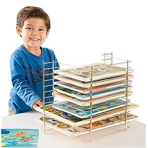 storage;play;room;coordination