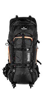 Mountain Adventurer4000