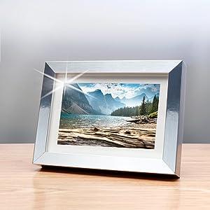 computer screen cleaner laptop plexiglas fiberglass streak free clean free and clear picture